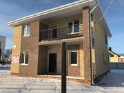 Продам коттедж 170 кв.м. в д. Зимняя Горка - Фото 3