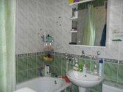 Однокомнатная, город Саратов, Купить квартиру в Саратове по недорогой цене, ID объекта - 322797232 - Фото 5