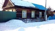 Дома, дачи, коттеджи, ул. Ленина, д.72 - Фото 1
