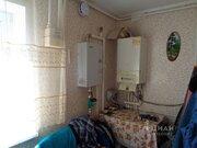 Продажа дома, Рубцовский район, Улица Грищенко - Фото 1
