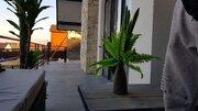 Роскошный дом в Таврово, камин, терраса, под ключ - Фото 2