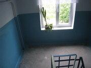 1 300 000 Руб., Продам 1-комнатную квартиру в Недостоево, Купить квартиру в Рязани по недорогой цене, ID объекта - 320791433 - Фото 13