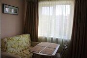 1 комнатная квартира с кухней 12 м - Фото 2