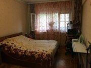 Трехкомнатная квартира 74 кв.м на Донской с ремонтом - Фото 4