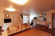 Продажа квартиры, Купить квартиру Юрмала, Латвия по недорогой цене, ID объекта - 313137698 - Фото 4