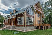 Продажа дома, Оздоровительный Комплекс Ватутинки - Фото 3