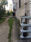 3-к квартира ул. Паркова, 34, Продажа квартир в Барнауле, ID объекта - 331071405 - Фото 2