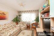 Продаю1комнатнуюквартиру, Омск, улица Ядринцева, 24