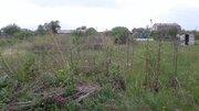 Продается земельный участок ИЖС 10 соток в г. Грязи - Фото 3