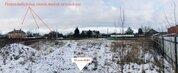 Красное село 2й купальный - Фото 2