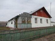 Дом 100 кв.м в с. Борисовка - Фото 2