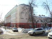 Продам 3-к квартиру, Серпухов город, Советская улица 47