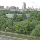 Продажа квартиры, м. Речной вокзал, Ул. Ляпидевского - Фото 5