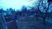 Дача в Горелово - Фото 4