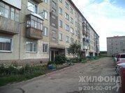 Продажа квартир ул. Потапова, д.4