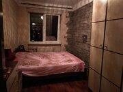 Продажа квартиры, м. Ладожская, Санкт-Петербург
