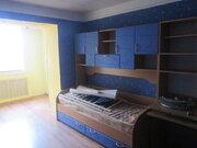Квартира, ул. Красная Набережная, д.171 к.А