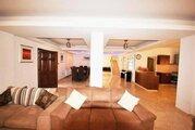 475 000 €, Шикарная и просторная 5-спальная вилла в живописном регионе Пафоса, Продажа домов и коттеджей Пафос, Кипр, ID объекта - 503387531 - Фото 6