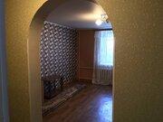 1 комнатная квартира, Миллеровская, 18 - Фото 5