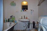 Продажа 2-х комнатной квартиры, Купить квартиру в Железнодорожном по недорогой цене, ID объекта - 326554385 - Фото 10