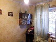 Продажа квартиры, Волгоград, Ул. Автомобилистов - Фото 2