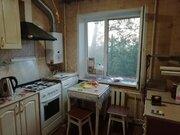 Продажа квартиры в п.Шварцевский - Фото 3