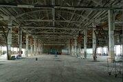 Предлагаем в аренду производственное помещение, Аренда производственных помещений в Туле, ID объекта - 900306858 - Фото 4