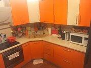 Продается квартира, Мытищи г, 103.9м2