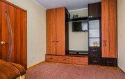 Продается квартира г Краснодар, ул Ангарская, д 3 - Фото 3
