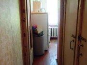 Продажа комнаты в двухкомнатной квартире на бульваре Шмидта, 47 в ., Купить комнату в квартире Твери недорого, ID объекта - 700754063 - Фото 2