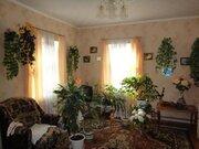 Дом в Рославле 100м от р. Остер, Продажа домов и коттеджей в Смоленске, ID объекта - 501533739 - Фото 12