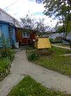 Продается часть дома в г. Москва, дер. Крекшино - Фото 3