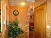 Предлагаю в аренду посуточно светлую квартиру - Фото 5