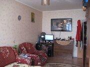Продажа квартиры, Иркутск, Зеленый мкр., Купить квартиру в Иркутске по недорогой цене, ID объекта - 323161187 - Фото 2