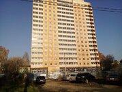 3х комнатная квартира Ногинск г, 3 Интернационала ул, 226