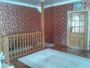 Продажа дома, Ижевск, Ул. Станочная - Фото 3