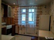Квартира, ул. Двинская, д.13 - Фото 2