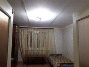 Сдается в аренду квартира г.Севастополь, ул. Молодых строителей - Фото 2