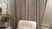 Продается шикарная 2 комнатная квартира в центре города Щелково Пролет - Фото 5