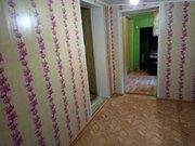 Часть дома, Аренда домов и коттеджей в Владимире, ID объекта - 502846587 - Фото 9