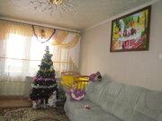 1 350 000 Руб., 2-комн. в Керамзитном, Купить квартиру в Кургане по недорогой цене, ID объекта - 318137823 - Фото 6