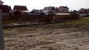 Купить земельный участок в пригороде - Фото 1
