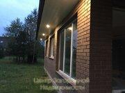 Дом, Горьковское ш, Щелковское ш, 99 км от МКАД, Санино д. Дом (дача) . - Фото 3