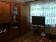 Продажа квартиры, Новосибирск, Микрорайон