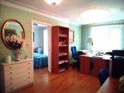 5 590 000 Руб., 5 - ти комнатная квартира на Ватутина 23 в Курске, Продажа квартир в Курске, ID объекта - 316663494 - Фото 7