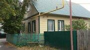 Продажа коттеджей в Курганской области