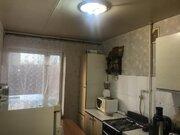 Продажа квартиры, Поведники, Мытищинский район - Фото 3