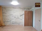 Жить в экологически чистом месте? Это здесь!, Купить квартиру в Санкт-Петербурге по недорогой цене, ID объекта - 327246276 - Фото 6