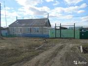 Купить квартиру в Каргапольском районе