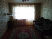 Продам 2-комнатную улучшенной планировки К. Маркса 36, 5/5, 50,6 кв.м.
